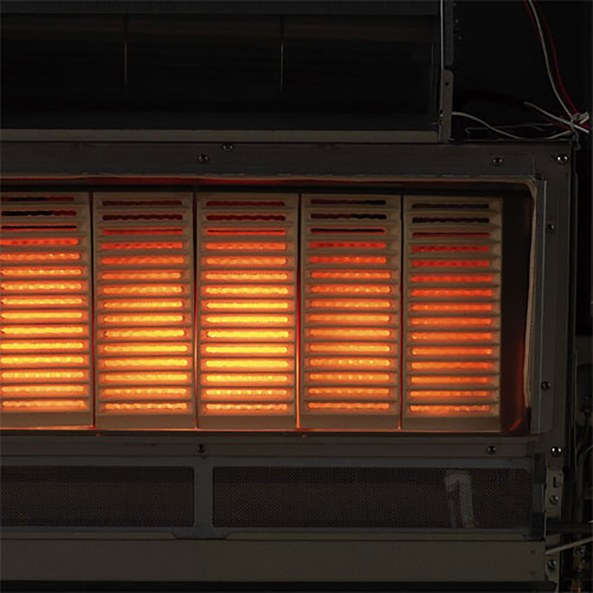 Rinnai Ultima Ii Space Heater Greg S Gas Repairs
